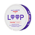 Loop Salty Ludicris Strong All White Portion