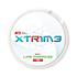 Extreme Lime Paradise Strong Slim All White Portion