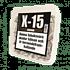 X-15 Portion Original Snussats