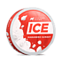 Ice Habanero Sunset Slim Extra Strong All White Portion
