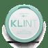 Klint Breeze Mint Slim All White Portion