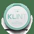 Klint Polar Mint Slim All White Portion