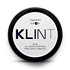 Klint Liquorice Slim Strong All White Portion