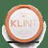 Klint Honeymelon Slim All White Portion