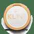Klint White Mulberry Slim All White Portion