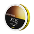XQS Fizzy Cola Extra Strong All White Portion