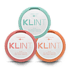 Klint Slim Mixpack