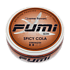Fumi Spicy Cola Slim Strong All White Portion