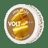 VOLT Java Shake Slim Strong All White Portion