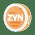 ZYN Dry Bellini Mini All White Portion