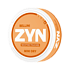 ZYN Dry Bellini Mini Strong All White Portion