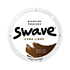 Swave Cuba Libre Slim Extra Strong All White Portion