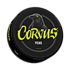 Corvus Prime Extra Strong All White Portion
