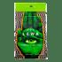 LEWA Cola & Lime Nikotinfri Portion