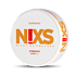 N!xs Espresso Strong All White Portion