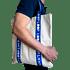 LOOP-väska