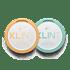 Klint Slim Styrka 1 Mixpack