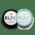 Klint Slim Styrka 3 Mixpack
