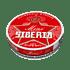 Siberia -80 White Dry Mini Portion