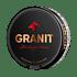 Granit Stark Portionssnus