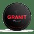 Granit Maxad Portionssnus