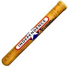Independence Xtreme Vanilla