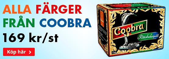 Köp Coobra här!