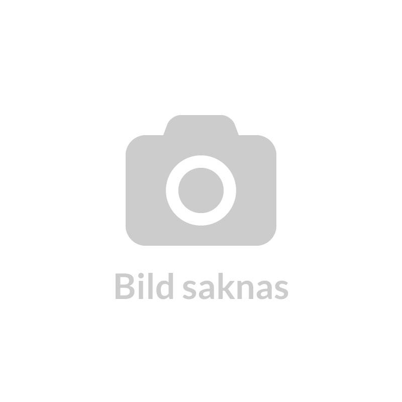 Köp Knox White och Blue White här!