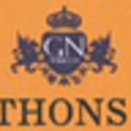 Atherthons