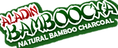 Bamboocha