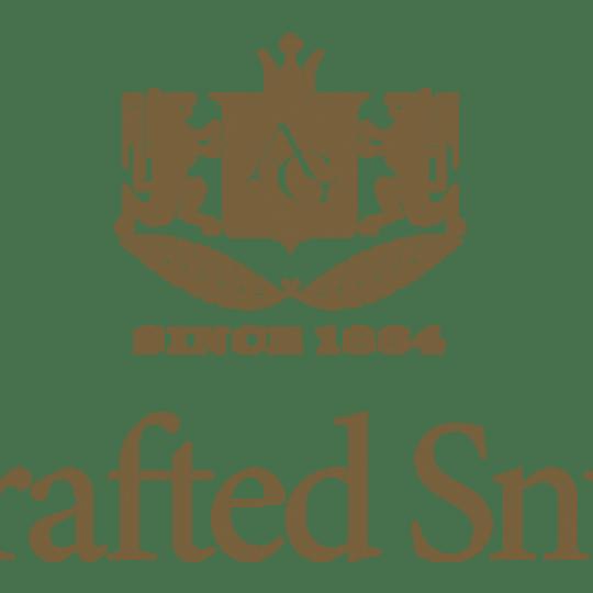 Crafted Snus