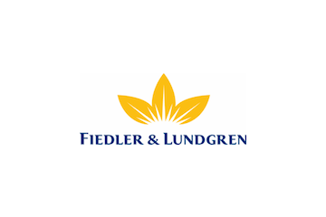 Fiedler & Lundgren