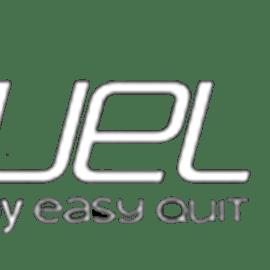 Fuel Energy