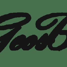 Geo's Bell