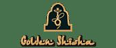 Golden Shisha