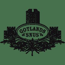 Gotlandssnus