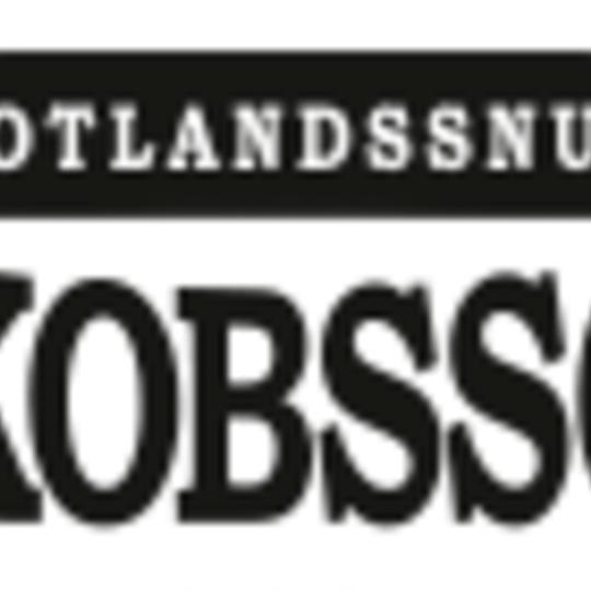 Jakobssons