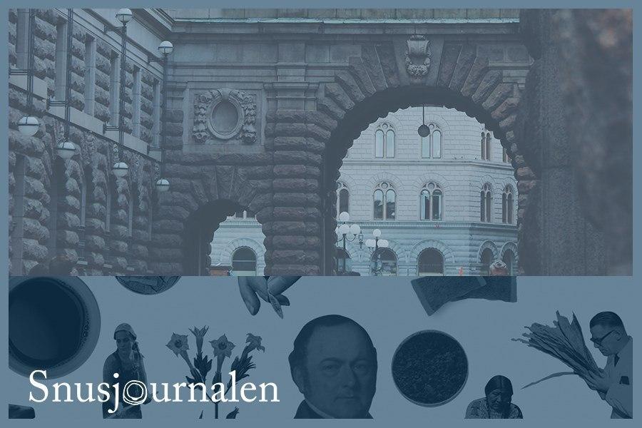 Konsumentverkets aktivism ifrågasätts i riksdagen