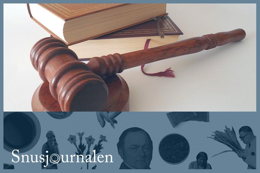 Konsumentverkets diskriminering av e-handeln – kampen fortsätter