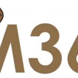 LM365