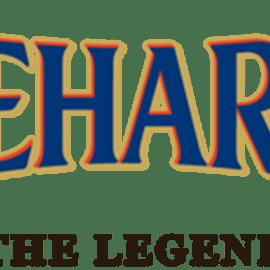Mehari's