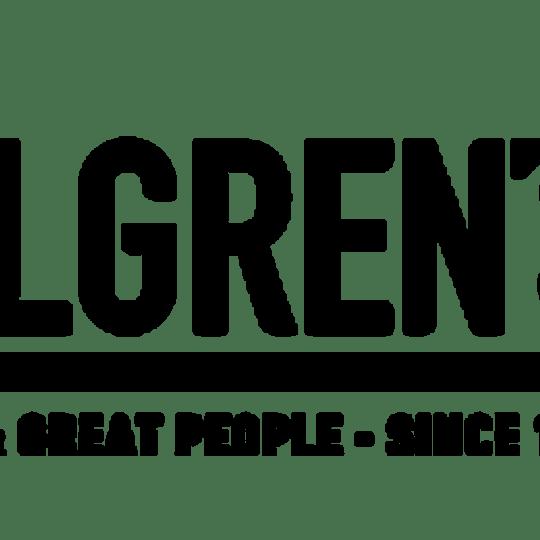 Mellgrens