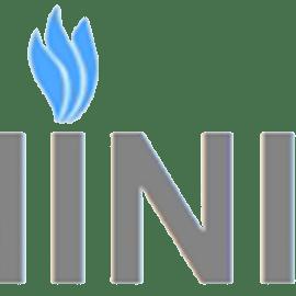 Minicigs