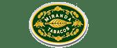 Miranda Cigars