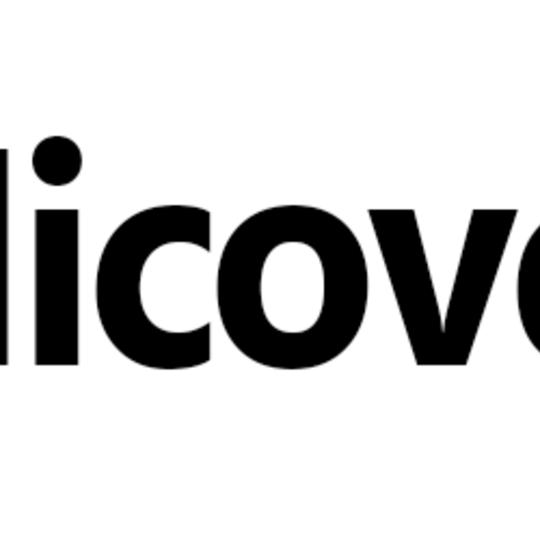 Nicovel