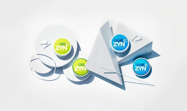 Nyhet: ZYN – Nikotin utan tobak