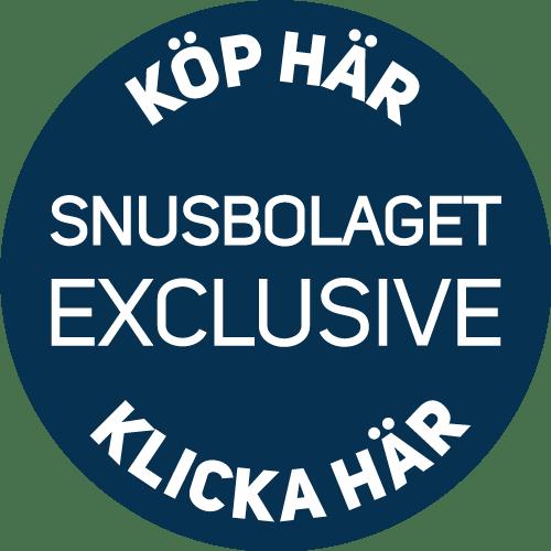 thai sundbyberg escort skaraborg
