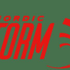 Nordic Storm