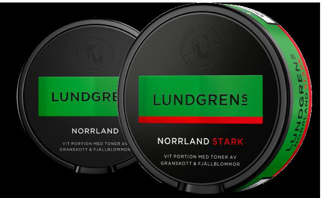 norrland3_B