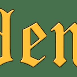 Oden's